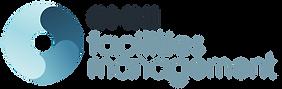 OMNI-FM-Logo.png