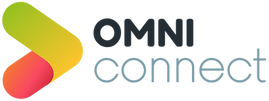 OSS-Connect-Logo-2021.png