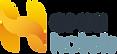 OSS-Hotels-Logo-2021.png