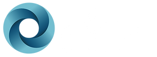 OMNIFM-LOGO2019-Light-Stacked-Strap.png