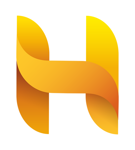 OSS-Hotels-Icon.png