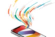 phone-swirls.jpg