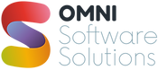 OSS-Logo-2021.png