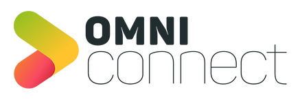 Omni-Connect-LOGO.png