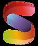 OSS-S-Logo.png