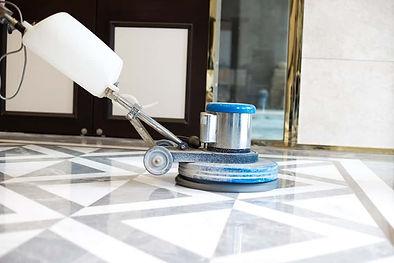 How-to-Clean-Marble-Floors.jpg
