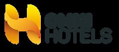 OSS-Hotels-Logo.png
