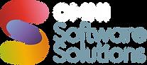 OSS-Logo-Dark-2021.png