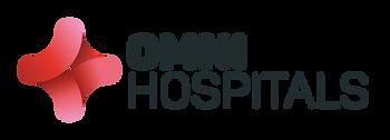 OSS-Hospitals-Logo.png