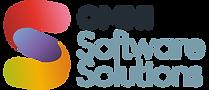OMNI-OSS-Logo.png