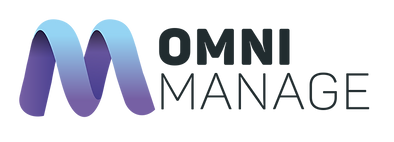 OSS-Manage-Logo.png