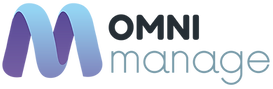OSS-Manage-Logo-2021.png