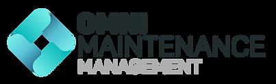 OSS-Maintenance-Management-Logo.png