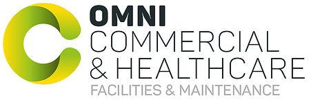 Commercial-Healthcare-LOGO.jpg