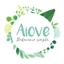 logo_aiove_RVB_512x512.png