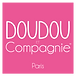 Logo_DC_rose_foncé.png