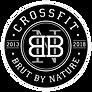 CROSSFIT-BBN.png