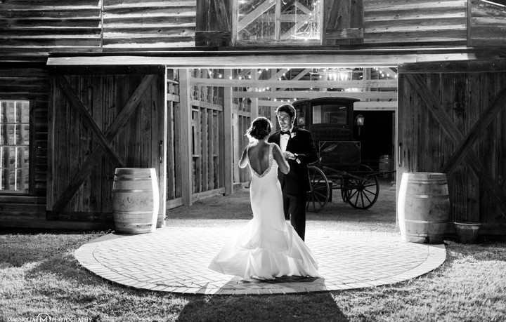 May-Lew-Farm-Farmville-NC-wedding-photos