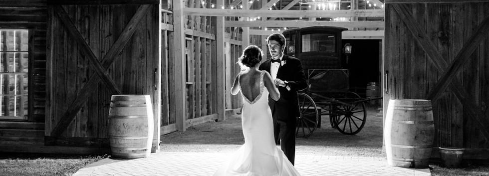 May-Lew-Farm-Farmville-NC-wedding-photos
