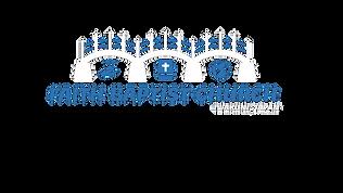 FBC Logo T1.png
