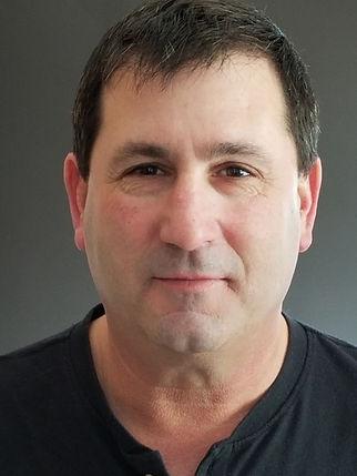 Rick Markowitz, Rosenberg Detroit Law, Private Investigator