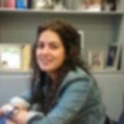 Diana Jappaya, Rosenberg Detroit Law, Paralegal