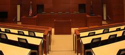 Winning Criminal Defense Attorney