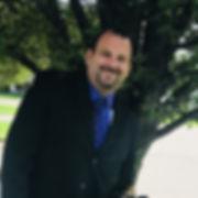 Brent Leder Rosenberg Detroit Law