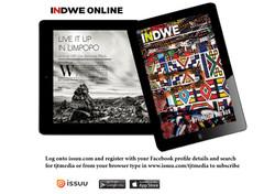 Web and Mobile Publishing