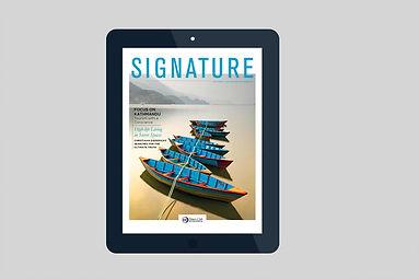 Signature_home.jpg