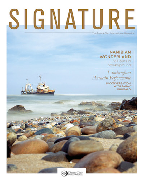 Signature Jun-Aug 2019