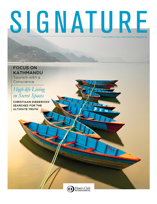 Signature Sep-Nov 2019