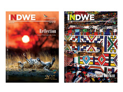 Magazine Publishing