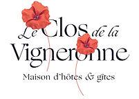 Le_Clos_Logo_Été_CMJN.jpg