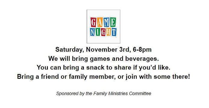 game night flyer.JPG