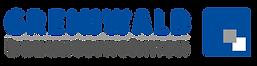 greinwald-Logo_1250.png