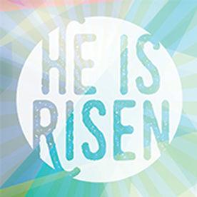 20_Easter.jpg