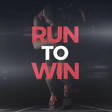 run to win.jpg