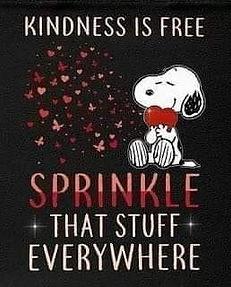 freekindness.jpg