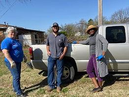 habitatworkers.jpg