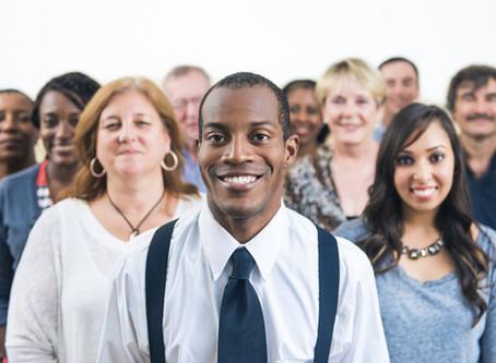 Штраф за дискриминационные вакансии