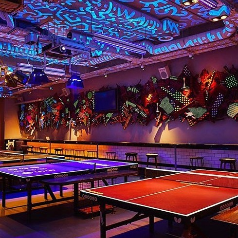 How awesome does _bouncepingpong look al