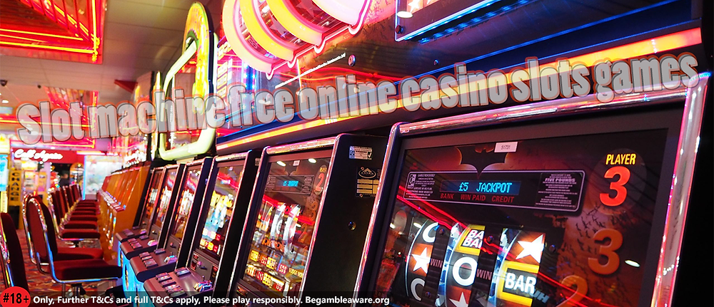 how old do you have to be to go to a casino in canada Slot Machine