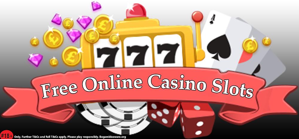 Las Vegas Casino Stocks – What Does It Mean To Dream Of Winning Slot Machine