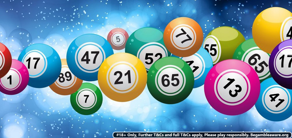 Play online bingo at safe new online bingo sites