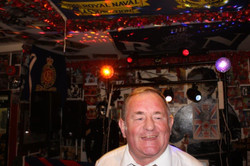 Green Howards Reunion Sun 8th Oct 2017 T.A Centre +Don Bar 268