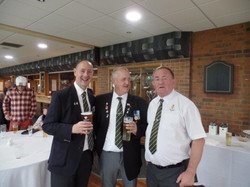 Tex Richardson Funeral,Darlo Crem+Rugby Club.Wed 20th Sept 2017 094