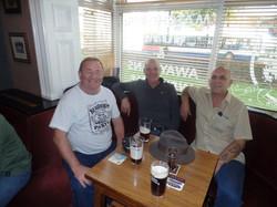 Green Howards Reunion Longlands Club Sat 7th Oct 2017 024