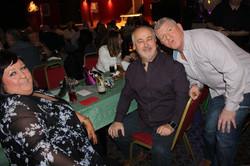 Green Howards Xmas Party Longlands Sat 2nd Dec 2017 004