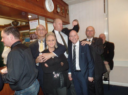 Green Howards Reunion,T.A  Centre Stockton Rd,Sat 15th Oct 2016 120